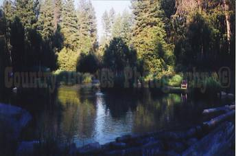 Little Spokane River.jpg